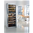 Veinikülmik Vinidor, Liebherr / maht: 211 pudelit