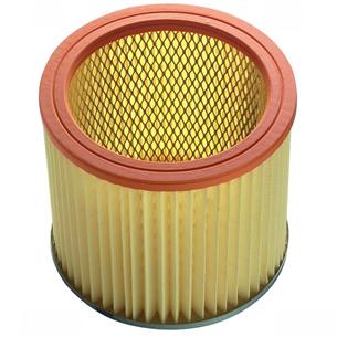 Ümar filter POWERPACK1620 tolmuimejale, Thomas