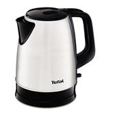 Чайник, Tefal