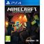 PS4 mäng Minecraft: PS4 Edition