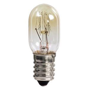 Lamp ahjule 25W E14, 300°C, Xavax