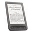 E-reader Touch Lux 3, PocketBook