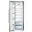 SBS külmik KSW36PI30 / GSD36PI20, Bosch