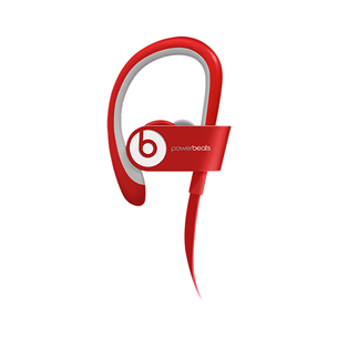 Juhtmevabad kõrvaklapid Powerbeats 2 Wireless, Beats
