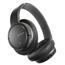 Mürasummutavad kõrvaklapid ZX770BN, Sony
