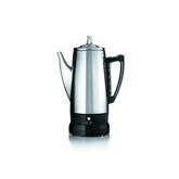 Кофеварка (перколятор) 30-33655ECO, C3