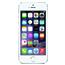 iPhone 5S, Apple / 16 GB