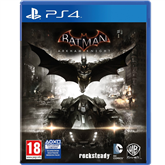 PlayStation 4 Batman: Arkham Knight