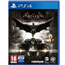 PlayStation 4 Batman: Arkham Knight