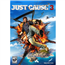 Xbox One mäng Just Cause 3