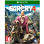 Xbox One mäng Far Cry 4