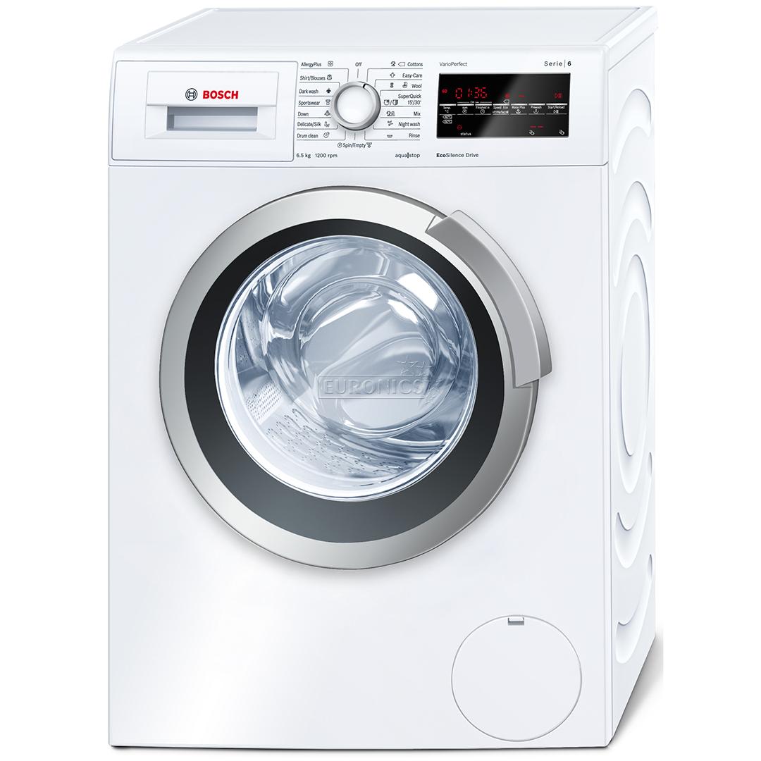 Washing machine bosch 65kg wlt24440by washing machine bosch 65kg buycottarizona Gallery