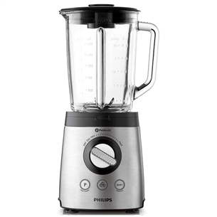 Blender Philips Avance Collection
