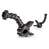 Прищепка Jaws: Flex Clamp, GoPro