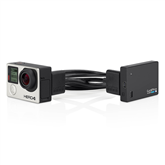 BacPac extension cable, GoPro
