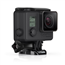 Veekindel korpus Blackout Housing, GoPro