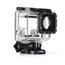 Sukeldumiskorpus HERO kaameratele, GoPro