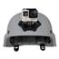 Spetsiaalne kiivrikinnitus, GoPro