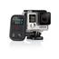 Juhtpult Smart Remote, GoPro