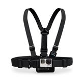Крепление для нагрудных ремней для камеры HERO, GoPro