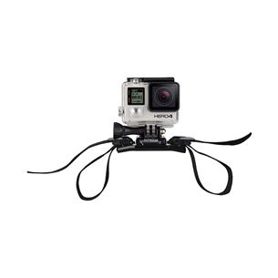 Kiivri rihmkinnitus Hero kaamerale, GoPro