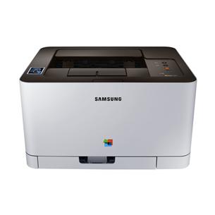 Värvi-laserprinter SL-C430W, Samsung