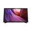 22 Full HD LED LCD-teler, Philips
