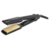 Styling iron GA.MA Fable Frise
