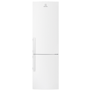 Refrigerator Electrolux / height 175 cm