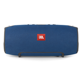 Portable wireless speaker JBL Xtreme