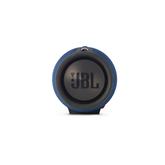 Kaasaskantav juhtmevaba kõlar JBL Xtreme