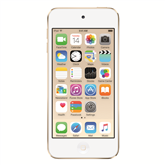 Apple iPod Touch (16 GB) 6. generatsioon