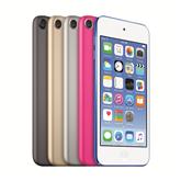 Apple iPod Touch (32 GB) 6. generatsioon