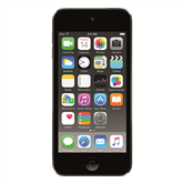Apple iPod Touch (32 GB) 6th generation