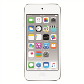 Apple iPod Touch 6 (32 GB)