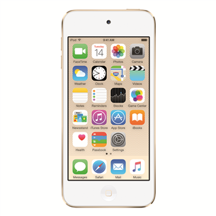 Apple iPod Touch (32 GB) 6. generatsioon