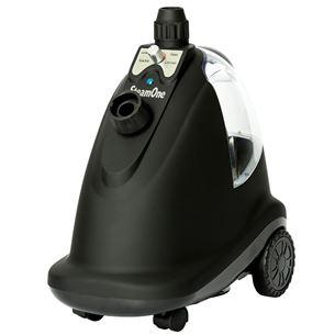 Professionaalne aurukeskus H8, SteamOne