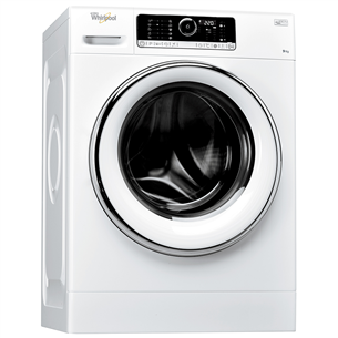Washing machine Whirlpool (9kg)