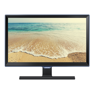 21,5 Full HD LED PLS-monitor, Samsung