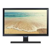 21,5 Full HD LED PLS-monitor, Samsung
