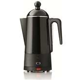 Кофеварка (перколятор) C3