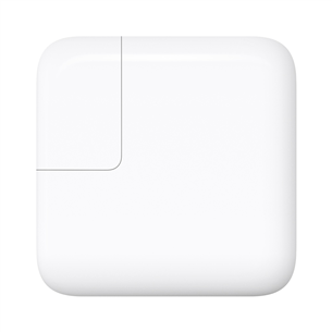 Toiteadapter USB-C 29W, Apple