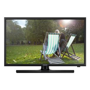 27,5 HD LED-monitor, Samsung