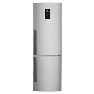 Külmik FrostFree, Electrolux / kõrgus: 200 cm