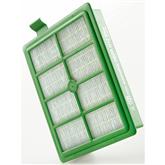 Mittepestav Hepa filter Electrolux