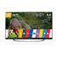 3D 65 Ultra HD LED LCD-teler, LG
