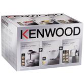 Комплект аксессуаров, Kenwood