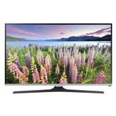 40 Full HD LED LCD-teler, Samsung