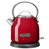 Kettle Stella, KitchenAid