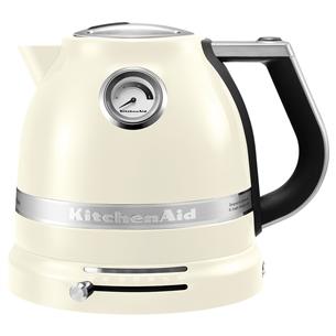 Veekeetja KitchenAid Artisan